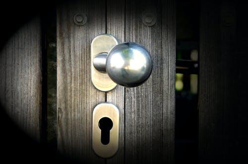 door locks for house security