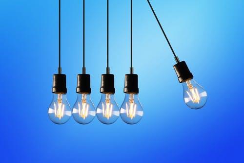 consider energy efficient home design